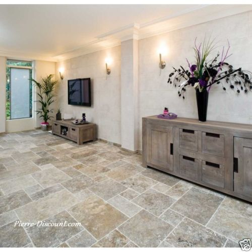 15 best Carrelage images on Pinterest Flooring, Bathroom and