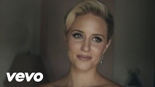 Download Im not the only one videos mp3 - download Im not the only one videos mp4 720p - youtube...
