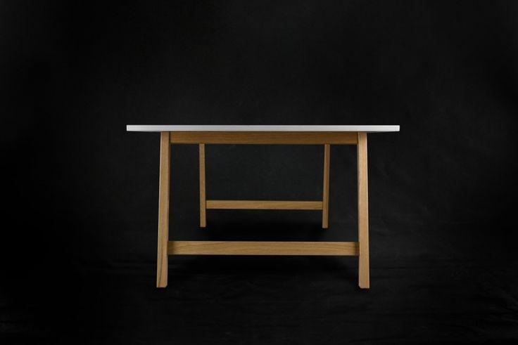Ping Pong Table Tennis Boardroom Table. #makimakifurniture #makimaki #brisbanemade #makimakihandmade
