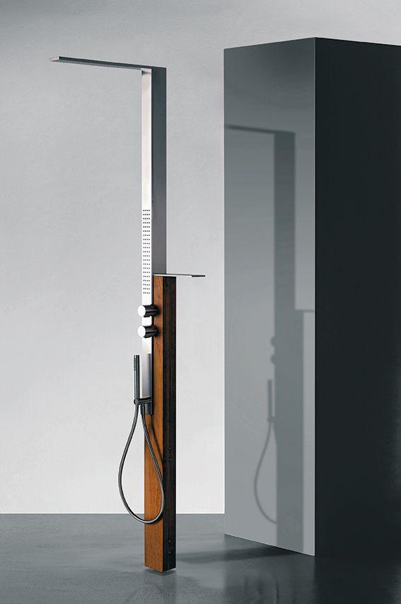 Fantini Rubinetti · Bathroom FaucetsDesign ProjectsBest ...
