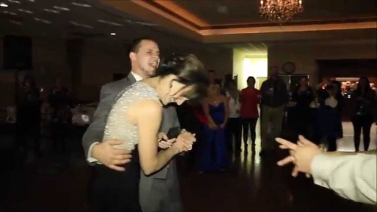 Mother son dance these two are adorable fun stuff pinterest mother son dance these two are adorable fun stuff pinterest mother son dance wedding songs and wedding junglespirit Choice Image
