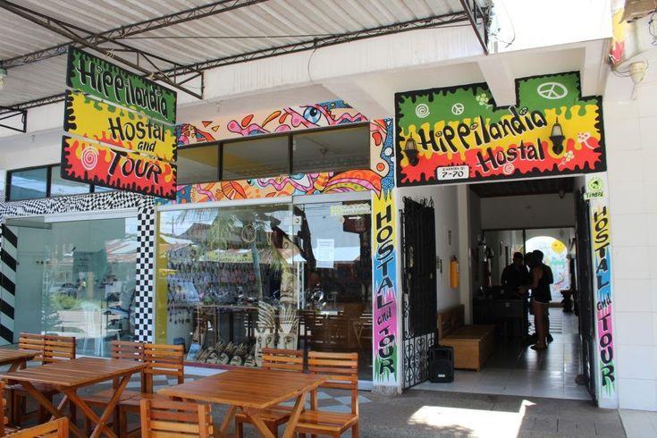 Marca de Turismo en Venta #HagamosunNegocio #Empresas  #Marca #Turismo #Venta #Leticia #Amazonas