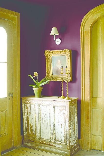 62 best Entry Color Samples! images on Pinterest | Benjamin moore ...
