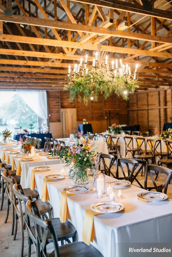 The Barn At Walnut Hill Fall Wedding Charleston Sc Wedding