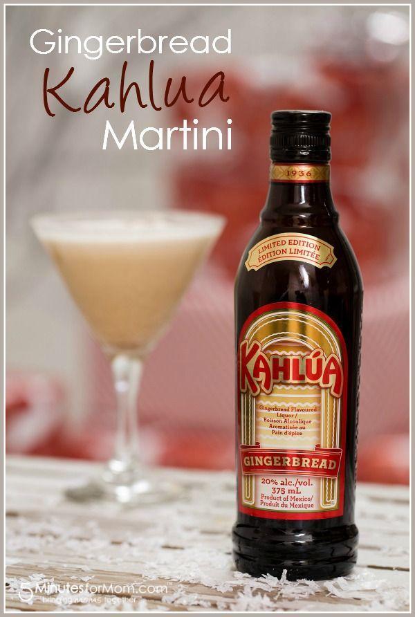 recipe: peppermint patty drink recipe kahlua [39]