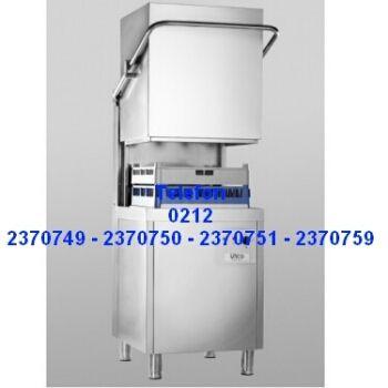Giyotin Tip Bulaşık Yıkama Makinası Satış Telefonu 0212 2370750 En kaliteli 1000 tabaklık giyotin bulaşık yıkama makinalarının en ucuz fiyatlarıyla satış telefonu 0212 2370749