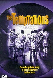 Watch The Temptations Movie. Biography of the singers who formed the hit Motown musical act, The Temptations.
