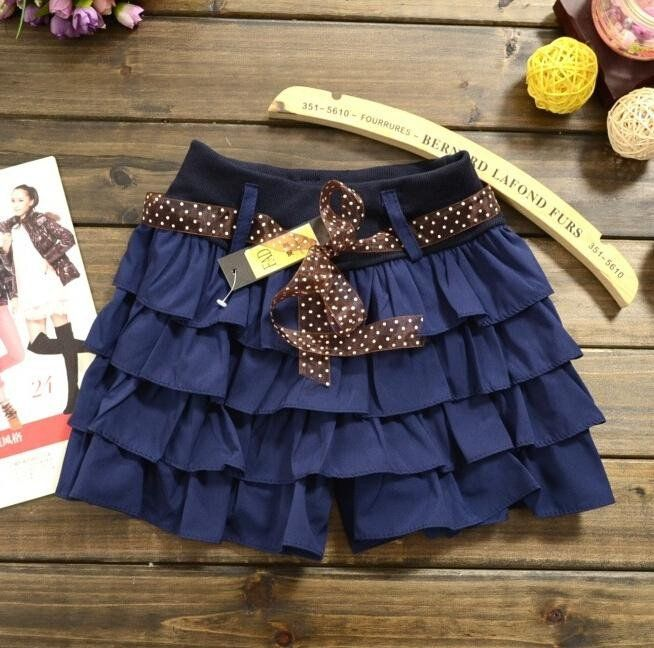 Summer latest fashion casual women's models cake candy color women sho – Gifts…