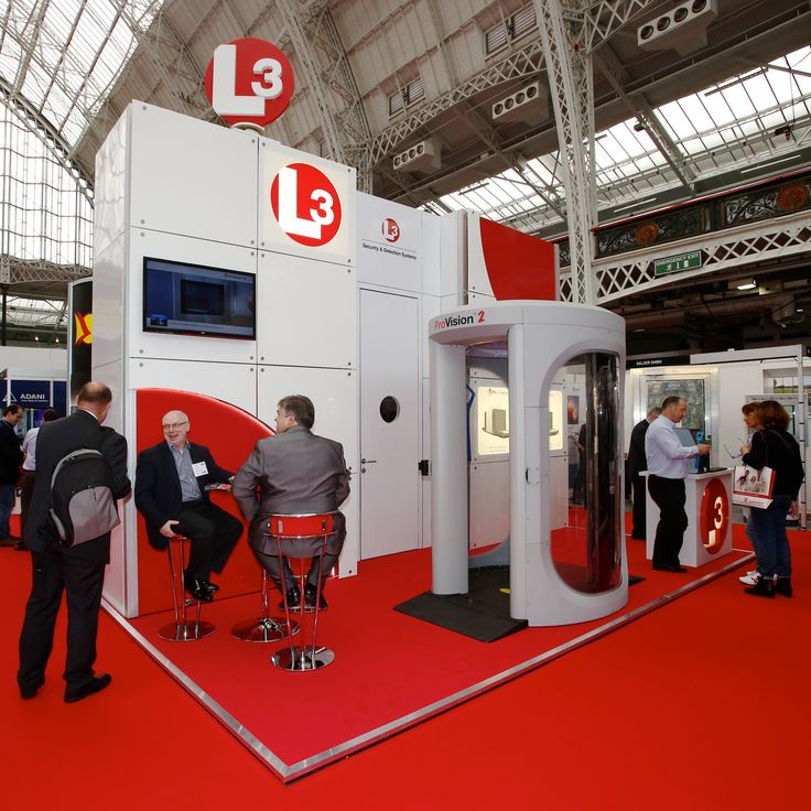 Exhibition Stand Brief : Best exhibition stands clip global have designed