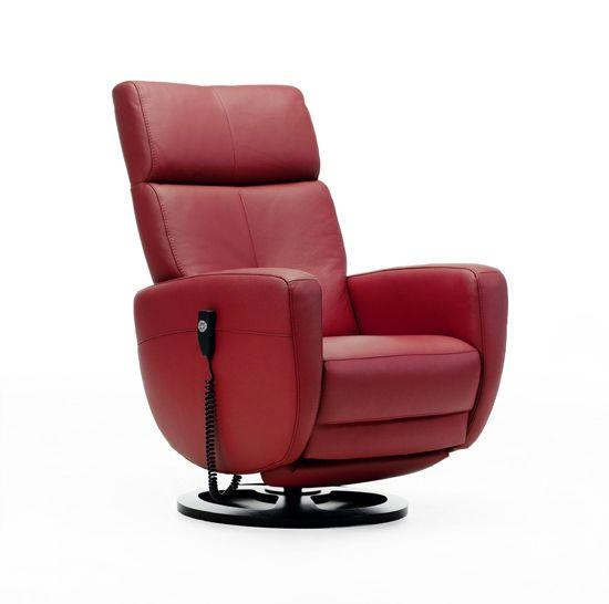 d 233 coration fauteuil stressless prix discount 87 nantes fauteuil stressless consul prix