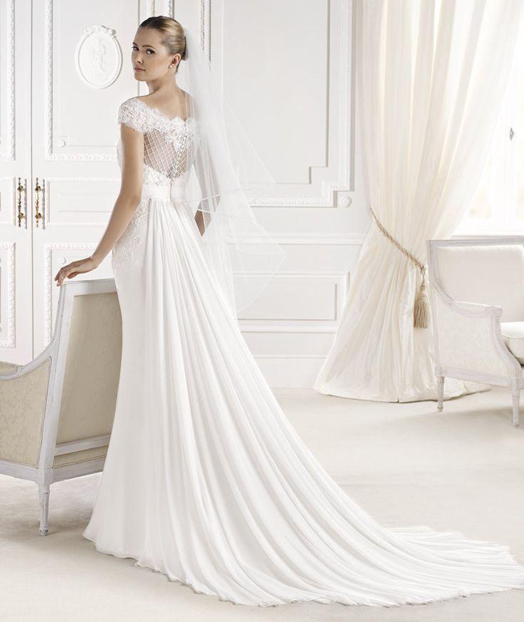 1000 images about designer la sposa on pinterest House of flowers alexandria la