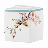 Found it at Wayfair - Chirp Tissue Box Holder