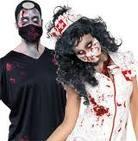 zombie ....