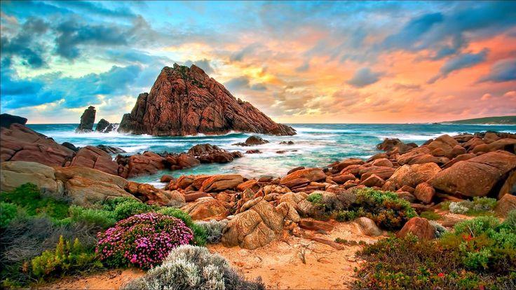 BEAUTIFUL NATURE ( Guardado por MAVI )