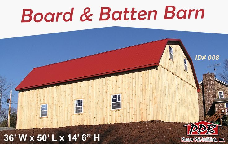 17 Best Images About Board Batten Siding On Pinterest