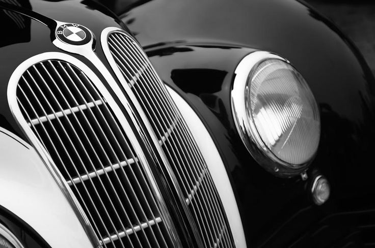 1000 Images About Bmw Logo On Pinterest: 428 Best Images About BMW Logo On Pinterest