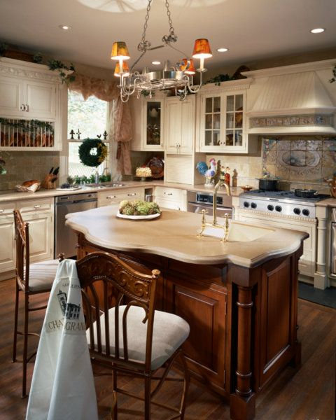 White Kitchen Countertops: 25+ Best Ideas About White Corian Countertops On Pinterest