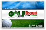 Golf Discount: Golf Clubs, Golf Equipment, Golf Bags and Golf Shoes