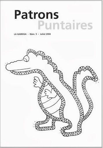 PICADOS DE INTERNET DE COMPAÑERAS - Motera Luengo - Picasa Webalbums