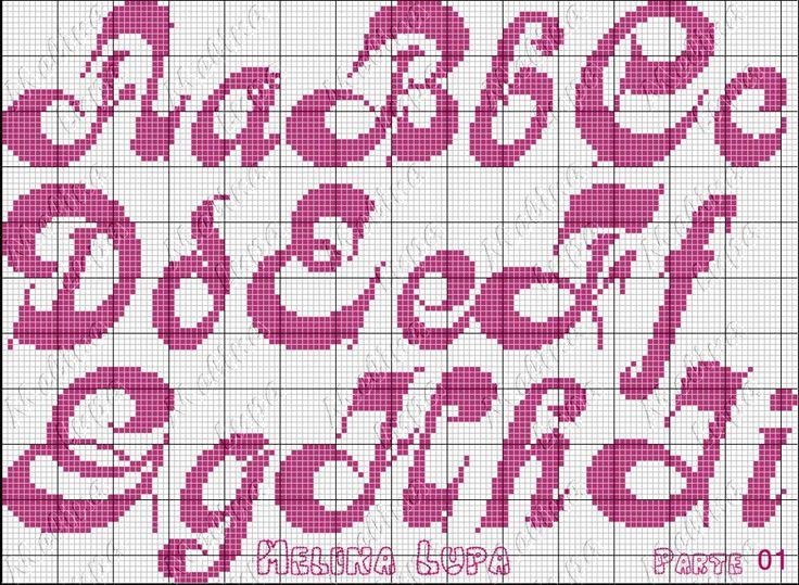155271_4125960681808_1936186215_n.jpg (960×704)