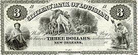 Луизиана — Википедия