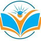 Whole Brain Teaching Official Store Teaching Resources | Teachers Pay Teachers