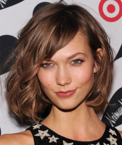 55 best Hairstyles for Short Hair images on Pinterest | Hairstyle ...