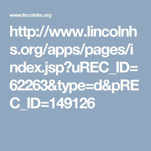 http://www.lincolnhs.org/apps/pages/index.jsp?uREC_ID=62263&type=d&pREC_ID=149126