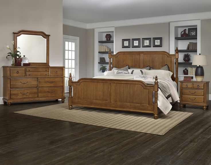 34 Best Furniture To Like Images On Pinterest Master Bedroom Bedroom Furniture And 3 4 Beds