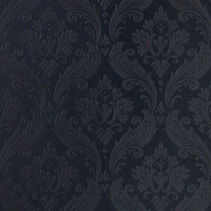 die 25 besten gothic schlafzimmer ideen auf pinterest. Black Bedroom Furniture Sets. Home Design Ideas