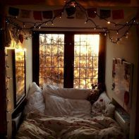 Best Hipster Bedroom Decor Ideas On Pinterest Bedroom Inspo