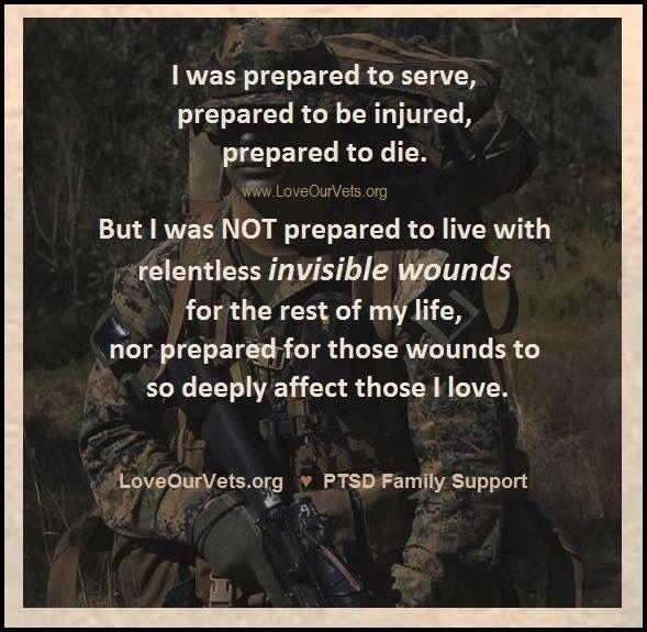 Health Insurance Quotes Va: 1000+ Veterans Quotes On Pinterest