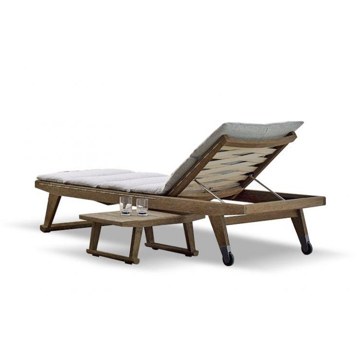 ber ideen zu beistelltisch mit rollen auf. Black Bedroom Furniture Sets. Home Design Ideas
