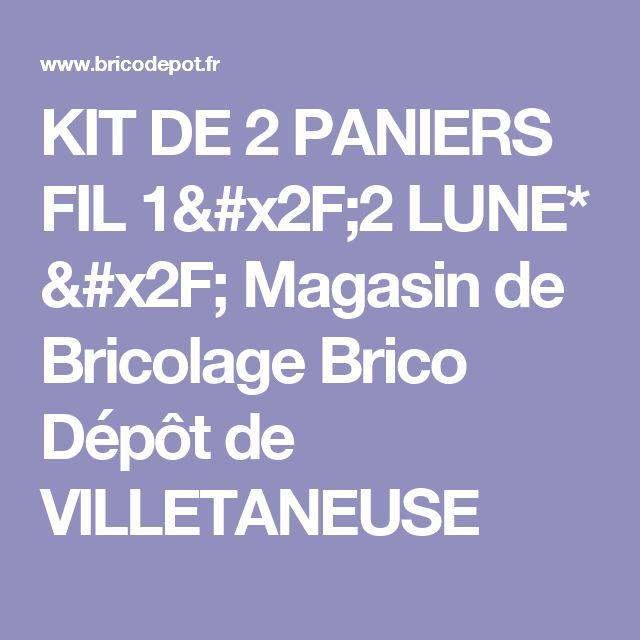 1000 id es sur le th me cuisine brico depot sur pinterest for Pommeau de douche brico depot