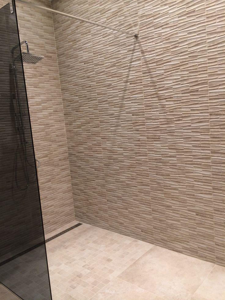 Tiles piemme castle stone bathrooms pinterest stones for Carrelage stone