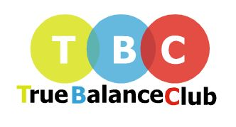 True Balance Invitation Link and Referral Code