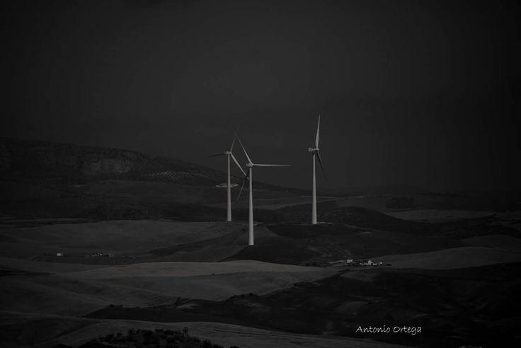 Energia alternativa - http://outsiderzone.com/energia-alternativa/