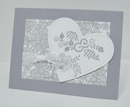 Smoky Slate Su Something Lacy Pinterest Wedding