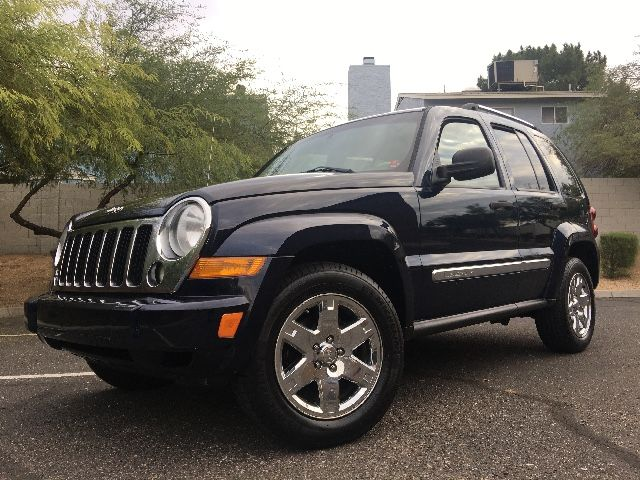 3 cars under 6k 2015 Mitsubishi Mirage ES 61k miles, 2011 Nissan Sentra 2.0 S 100k miles  and a 2007 Jeep Liberty Limited 2WD with 129k miles all really nice inside and out.