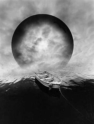 a biography of jerry uelsmann an american photographer and founder of photomontage Biographies of selected photographers from the 20th  who studied with jerry uelsmann and henry  (1912–2006) american photographer, author, musician.