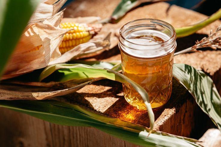 You Had Me at Beer Tasting Corn Maze
