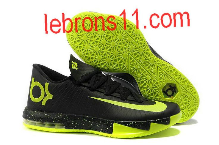 Nike KD VI On Sale : Look for your favourite nike lunar hyperdunk in our  online store.Nike Lunar Hyperdunk |lunar hyperdunk low |nike zoom hyperfuse  ...