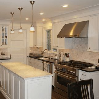Best 25 Kitchen Countertop Options Ideas On Pinterest Marble Quartz Carrara Marble And White