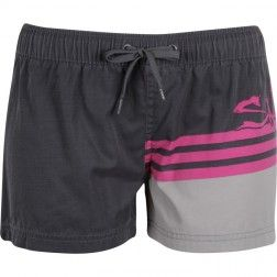 Salt Life High Tide SLX-QD Boardshort