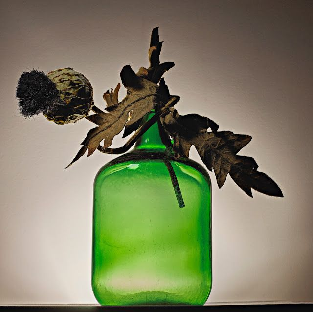 Aceite de Ricino. Usos y Beneficios.
