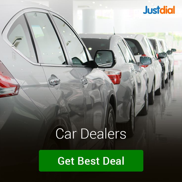 Audi Car Dealers in Mumbai - Car Dealers Audi - Justdial Audi Car Dealers, Mumbai. Get Phone Numbers, Address, Reviews & Ratings, Photos, Maps of Car Dealers Audi, Mumbai on Justdial.