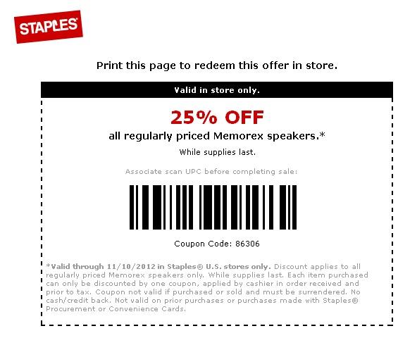 Meh coupon code