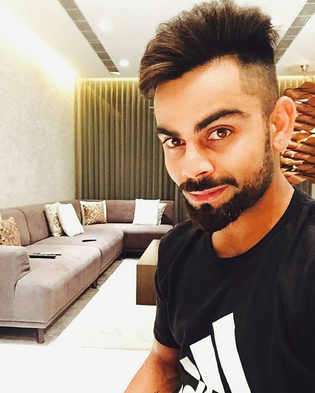 25 Best Ideas About Virat Kohli On Pinterest India