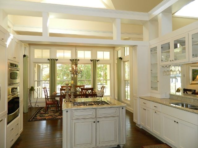 New tideland haven pictures google search hidden lake for Kitchen design 60035