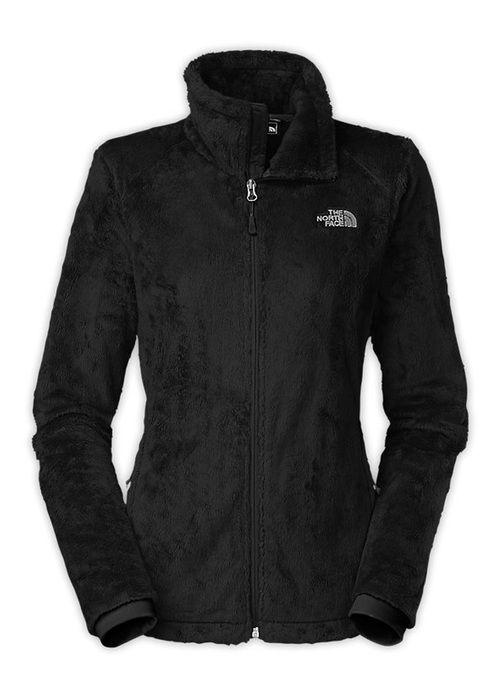 Best 25  North face fleece jacket ideas on Pinterest | North face ...